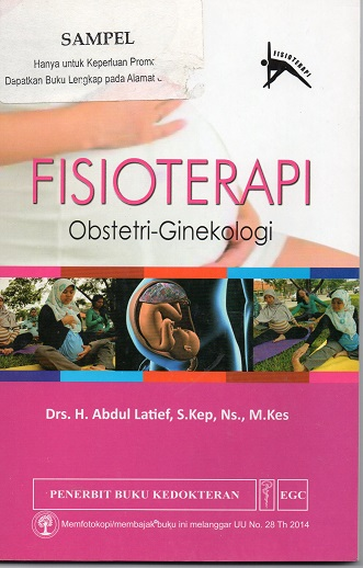 Research methods a framework for evidence-baseddd clinical practice
