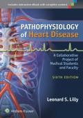 Pathophysiology of heart disease